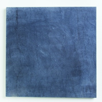Terrastegel Bluestone Gezaagd Blauw 60x60x3 cm - 33 Tegels / 11,88 m2