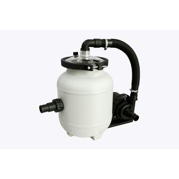 Filtre piscine Aqualoon 4 m³/h