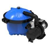 Filtre pour piscine Aqualoon 7 m³/h