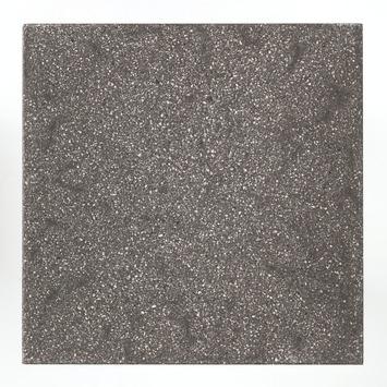 Terrastegels 60x60 Grijs.Terrastegel Beton Cobogarden Grijs Met Antislip 60x60 Cm 28 Tegels