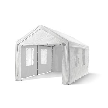 Tente de jardin Festival 3x5 m