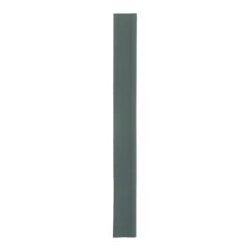 Rouleau d'isolation double Tesa Moll 25 mm 95 cm noir