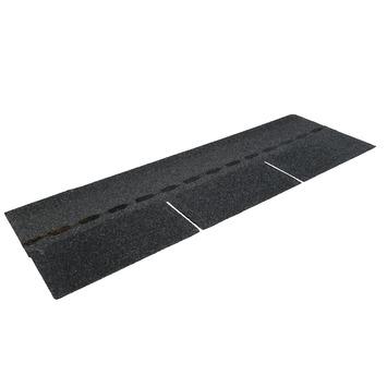 Nok shingle Cambridge Xpress 3T dual black, 3 m² 21 stuks