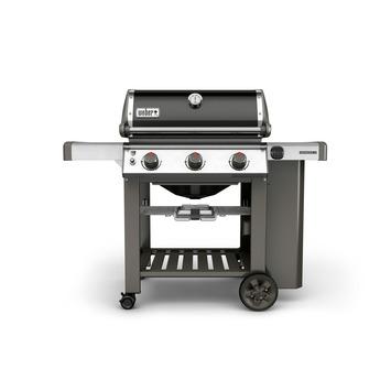 Weber barbecue à gaz Genesis II E310 GBS