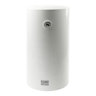 chauffe eauvan marcke 100 litres blanc chauffe eau accessoires chauffage central. Black Bedroom Furniture Sets. Home Design Ideas