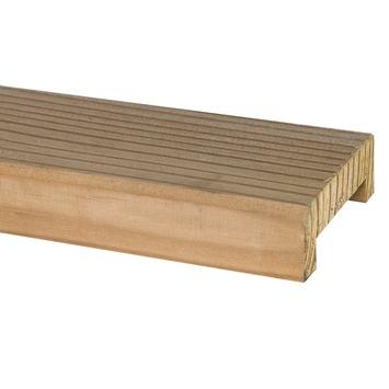 planche rabot e rainur e douglas 2 8x8 5x180 cm bois de terasse. Black Bedroom Furniture Sets. Home Design Ideas