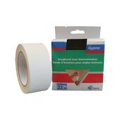 Gyproc voegband voor binnenhoek 22m wit