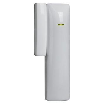 Smartwares draadloze raam -en deursensor SA78M