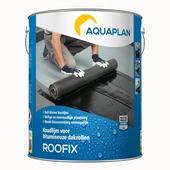 Aquaplan Roofix koudlijm 5 L