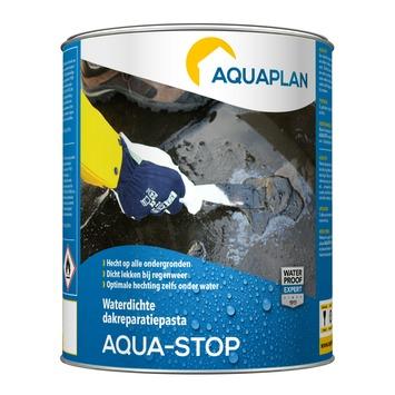 Aquaplan dakreparatie stop 1 kg
