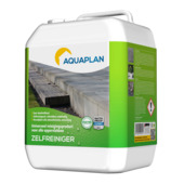 Autonettoyant Aquaplan 5 L