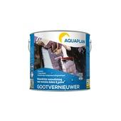 Rénovateur de gouttières Aquaplan 1,5 L
