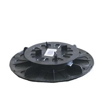 Tegeldrager Verstelbaar 27-40 mm