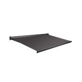 Store banne manuel factor 10,  dim. 400X300 cm, D365