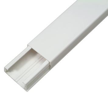 Legrand goulotte DLP 32x12,5 mm
