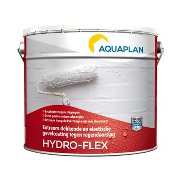 Hydro flex Aquaplan 10L