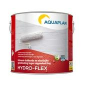 Hydro flex Aquaplan 2,5 L