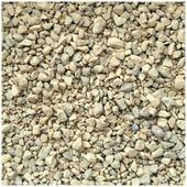 Split Grind Dolomiet Marble 5-11 mm - Per Zak á 1500 kg