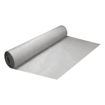 Toile de paillage 120 g/m² gris, largeur 2 m - par cm