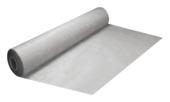 Gronddoek 120 g/m² grijs 2 meter breed - per cm