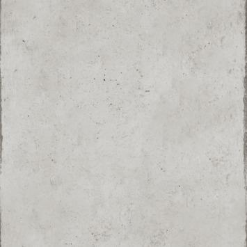 Vliesbehang Betonplaten grijs 105148