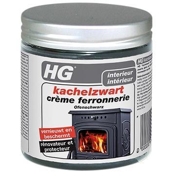 HG Crème ferronnerie 250 ml