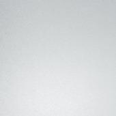 Premium statische glasfolie Milky 334-5013 90x150 gm