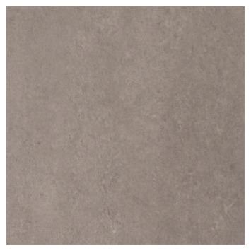 Dumawall + kunststof wandtegel 37,5x65 cm 1,95 m² taupe