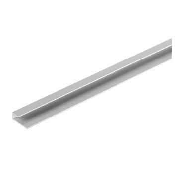 Profile aluminium Dumawall 2,6 m