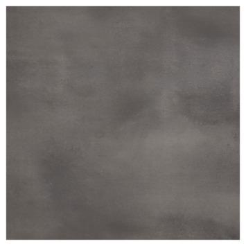 Dumawall + kunststof wandtegel 37,5x65 cm 1,95 m² Atlanta
