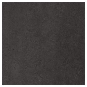 Dumawall + kunststof wandtegel 37,5x65 cm 1,95 m² nero
