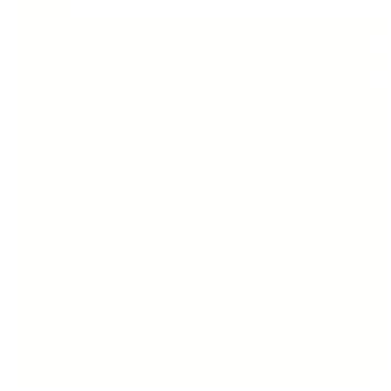 Dumawall + kunststof wandtegel 37,5x65 cm 1,95 m² white