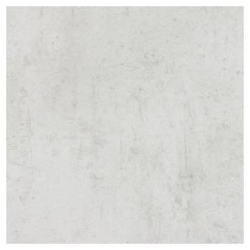 Dumawall + kunststof wandtegel 37,5x65 cm 1,95 m² licht cement