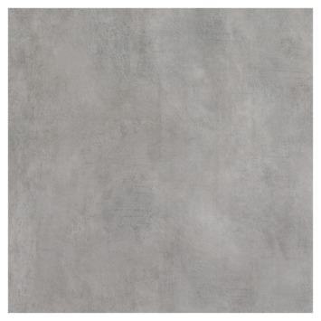 Dumawall + kunststof wandtegel 50x90 cm 2,25 m² Denver