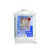 Colle pour briques de verre hydrofuge 18 kg
