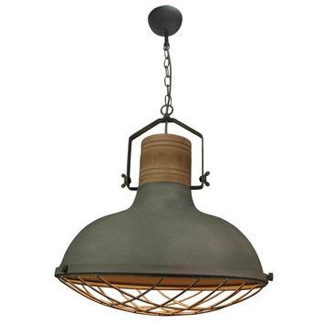 Brilliant hanglamp Emma beton
