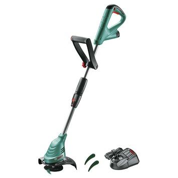 Bosch accutrimmer Easy Grass Cut 12-23