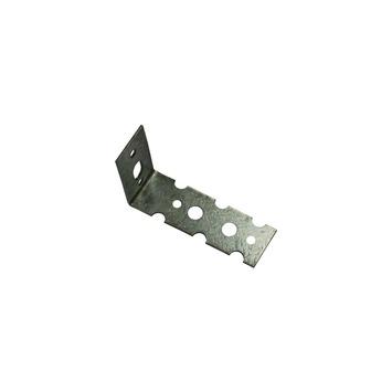 Ancre de châssis pour beton cellulaire 10 pièces