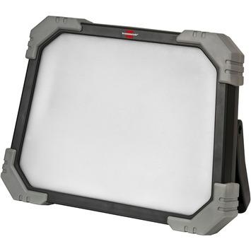 Brennenstuhl Mobiele LED werklamp 47W Dinora IP65