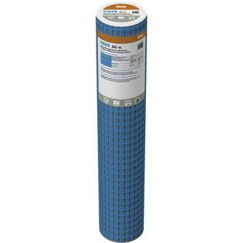 Knauf Fiber glasvezelchapenet voor dekvloer 30 m