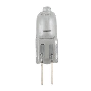 Ampoule éco capsule Handson G4 20 W 255 Lm 2 pièces