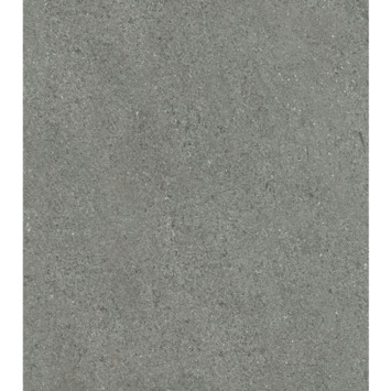 Terrastegels 60x60 Grijs.Terrastegel Keramisch Grijs 60x60 Cm 2 Tegels 0 72 M2