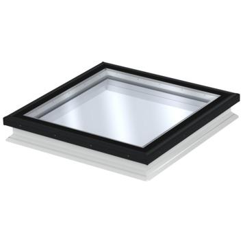 Fenêtre toit plat Velux  CFP 150150 0073QV