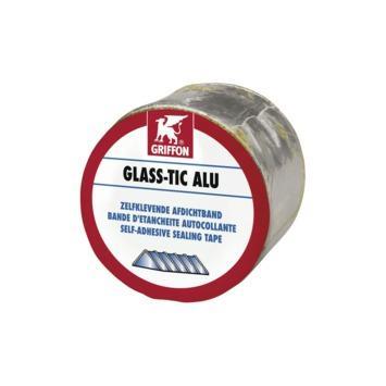 Griffon Glastic anti-corrosietape 7,5 cm x 10 m