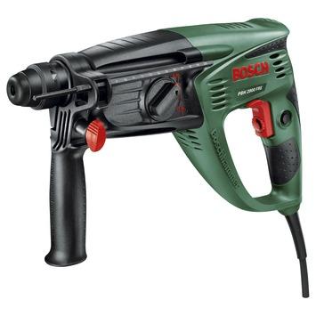 Marteau perforateur Bosch PBH 2900 FRE