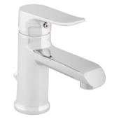 Mitigeur de lavabo Motion Go by Van Marcke vidage automatique