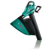 Bosch Elektrische Bladblazer ALS 30