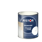 Histor Perfect finish primer 750 ml white