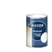 Histor Perfect finish primer 1,25 L white