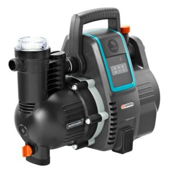 Gardena Smart hydrofoorpomp 5000/5E
